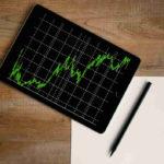 Zum passenden ETF in fünf Schritten