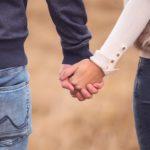 Gemeinschaftsdepot vs Einzeldepot: Vorteile & Risiken für Paare